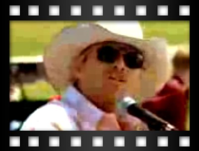 Dance & Health, Good Time from Alan Jackson