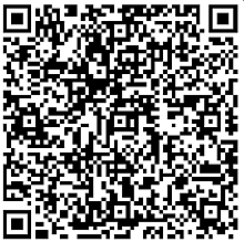 Just create your own QR code !